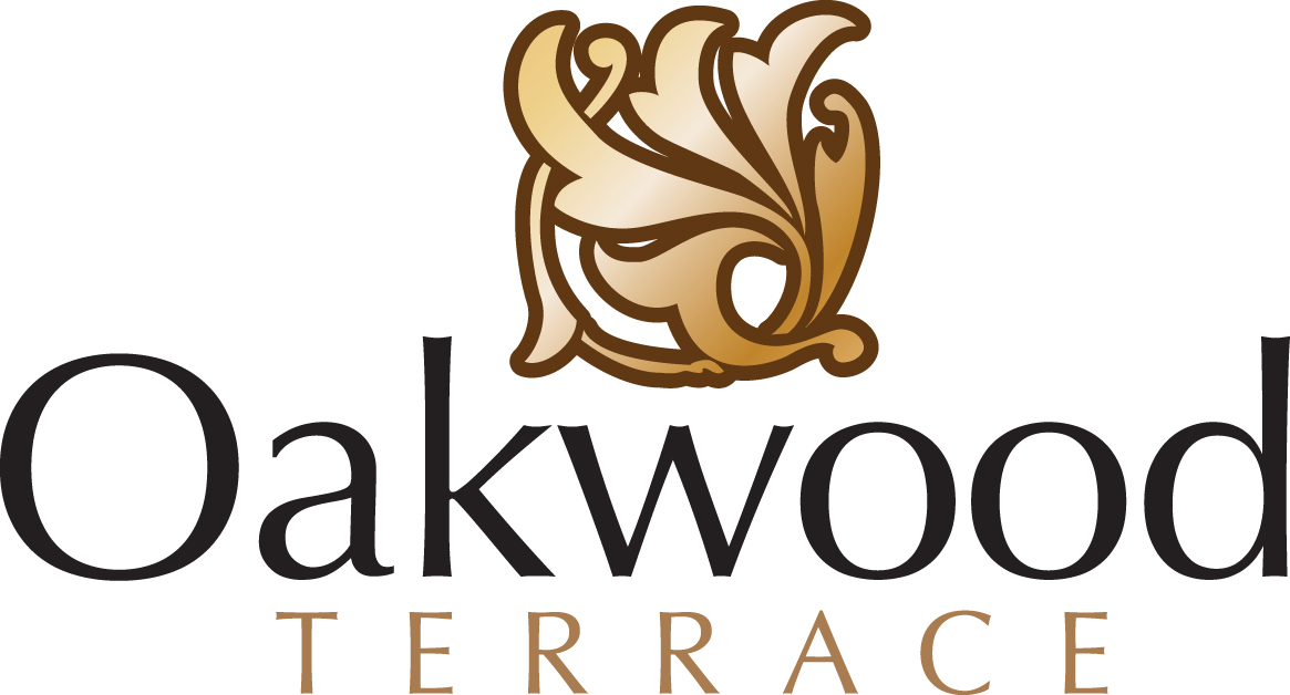 Oakwood_Terrace_Logo